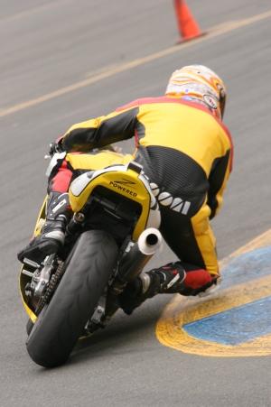 SV 650 Rider Club. Suzuki 650 sv, carbu et injection  - Page 3 Jay