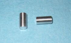 PAIR block-off pins